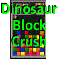Dinosaur Egg Crush
