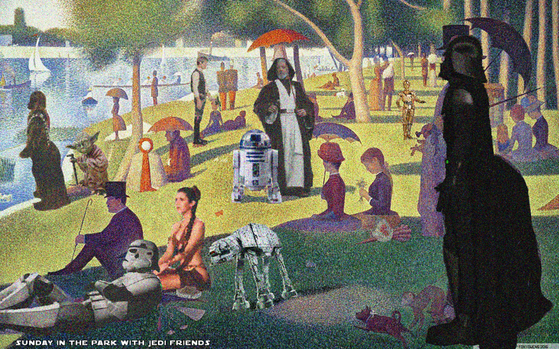 sunday-in-the-park-with-jedi-friends.png